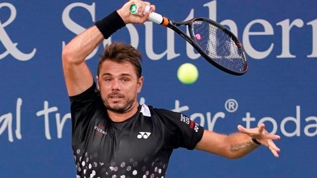Justin Gimelstob resigns from ATP board after assault sentencing