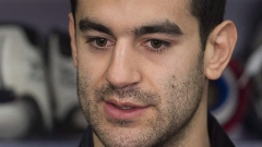 Canadiens brass will attend Pacioretty's golf tournament after all Article Image 0