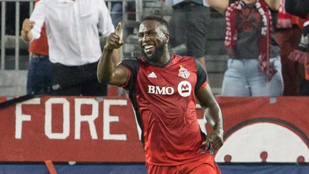 Vanney knows of no transfer offers for Altidore