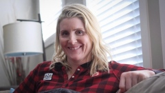 Toronto Maple Leafs hire Hayley Wickenheiser for front-office role Article Image 0