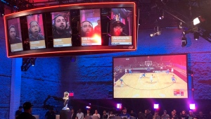 NBA 2K League hosting first qualifying event in Asia