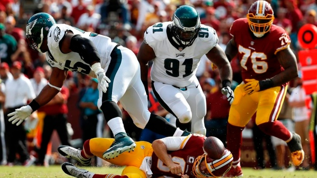 f067ffd6c Eagles have tough task trying to repeat in NFC East and NFL Article Image 0