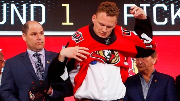 Ottawa-senators-top-2018-draft-pick-brady-tkachuk