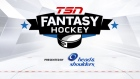 HandS Fantasy Hockey