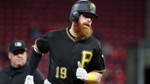 Fantasy baseball daily notes -- Pitcher and hitter rankings for Wednesday