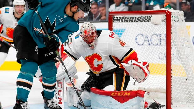 e60470ef4 NHL goalie equipment continues to shrink