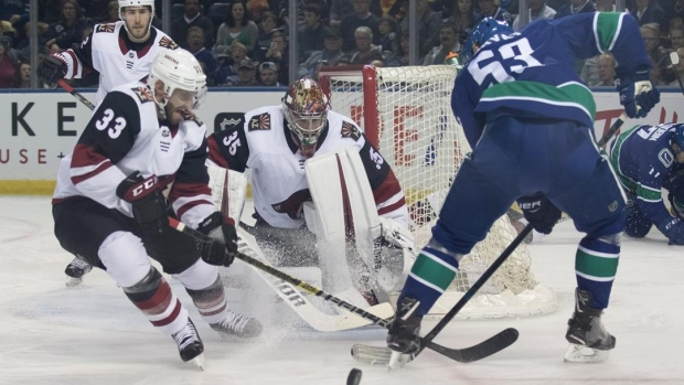Canucks vs Coyotes gameday preview - TSN.ca 4234ac402