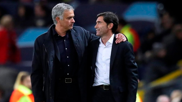 Five Potential Replacements For Jose Mourinho At Manchester United