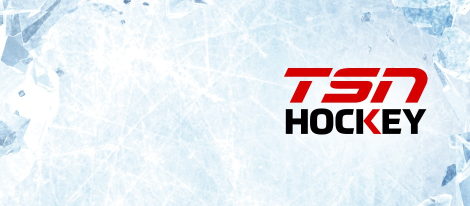 Regional Hockey on TSN