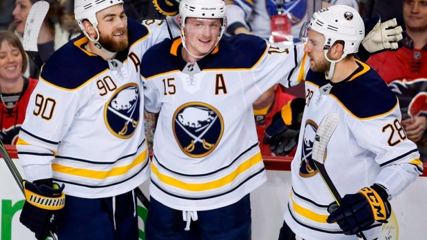 Buffalo-sabres-award-captaincy-to-centre-jack-eichel-article-image-0