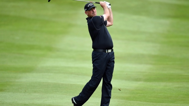 Thomas-bjorn-shoots-course-record-10-under-62-to-lead-at-wentworth-by-2-after-1st-day-article-image-0