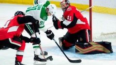 Craig Anderson stops 37 shots, leads Ottawa over Dallas 4-1 Article Image 0