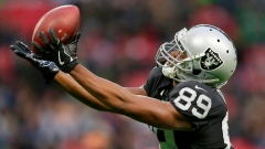 Cowboys get Amari Cooper from Raiders for 1st-round pick Article Image 0