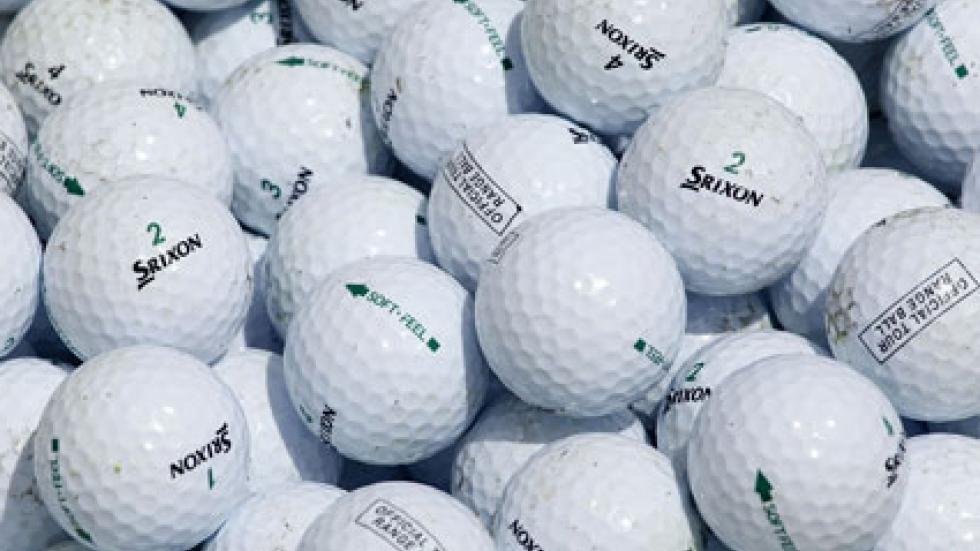 LPGA - <b>News</b>, <b>Highlights</b>, Scores, Stats and Standings   <b>TSN</b>