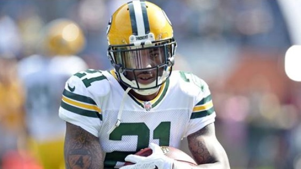pretty nice 9b712 21eb5 Chicago Bears activate safety Ha Ha Clinton-Dix from ...
