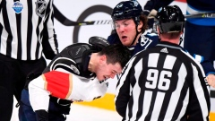 Jets forward Lemieux suspended two games for illegal check to the head Article Image 0