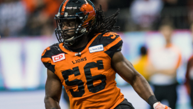 Cfl Canadian Football League Teams Scores Stats News Standings