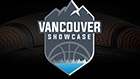 TSN 1040 THE VANCOUVER SHOWCASE