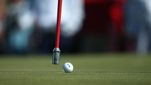 Prize money to increase for players on Korn Ferry Tour