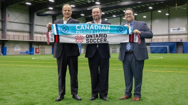 Canadian-premier-league-buys-ontario-s-league-1-looks-to-develop-talent-there-article-image-0