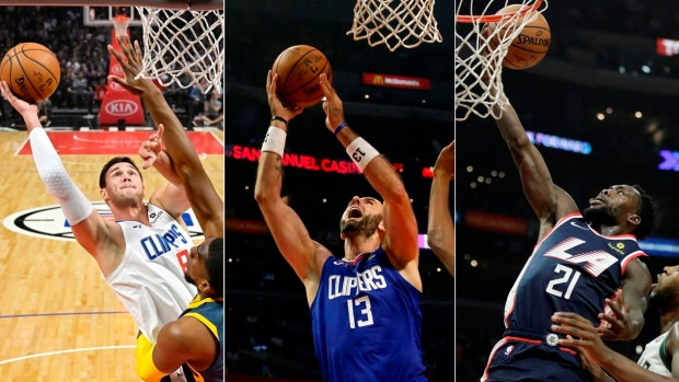 Nameless-clippers-holding-their-own-early-in-rugged-west-article-image-0