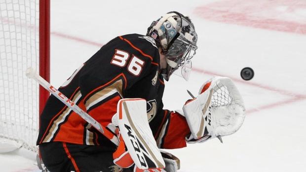 Taking stock of the NHL goaltending picture - TSN.ca