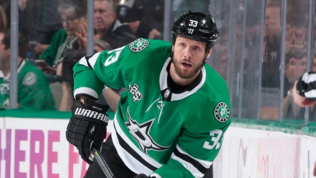 Former Ottawa Senators D Marc Methot: 'I'm probably done playing hockey' - TSN.ca