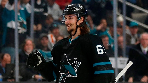 00e53d0c898 Karlsson on return to Ottawa: 'It's going to be different and weird ...