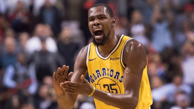 1c6159d012 Kevin Durant – 30 – Golden State Warriors. After spending the first nine  seasons of his NBA career ...