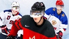WORLD JUNIORS TICKET PACK!