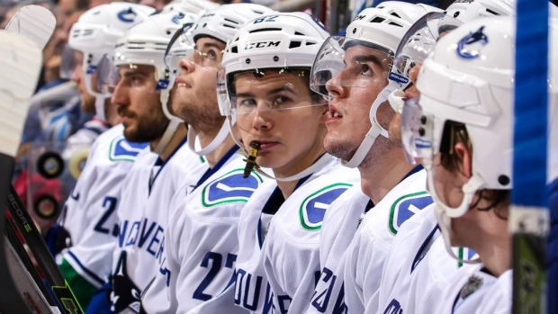 Nikolay-goldobin-canucks