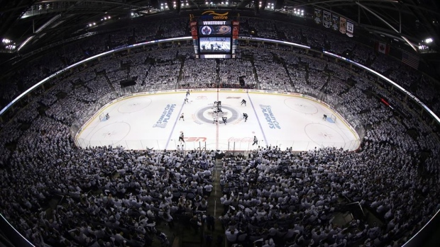 Three's a Crowd: Experts say adding WHL team to Winnipeg would be a challenge Article Image 0