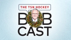 Happy Holidays from The Bobcast