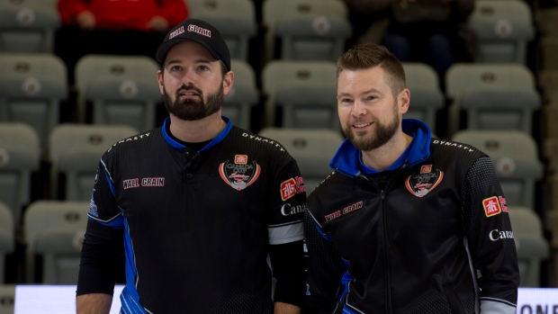 Team Carruthers bounce back with victory at Karuizawa ...