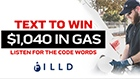 TSN 1040  Filld contest