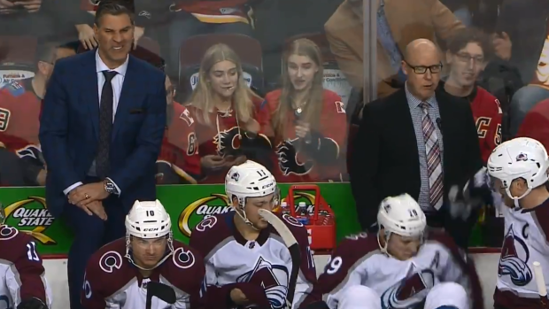 MacKinnon and Bednar