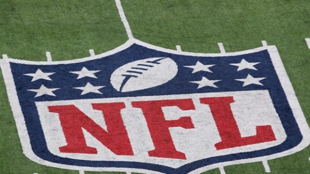 NFL pre-season Covid-19 restrictions to remain severe for unvaccinated, nearly all lifted for fully vaccinated