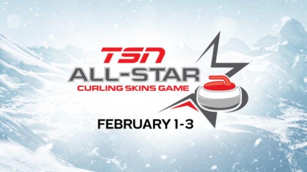 TSN Announces Roster of Premier Canadian Sponsors for the