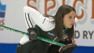 PEI's Birt is bubble-bound but first wants provincial title