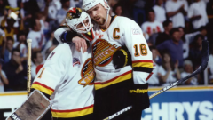94Canucks