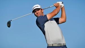 Canadian Gligic wins Web.com Tour's Panama Championship