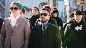 Toronto Defiant look to surprise in debut Overwatch League season