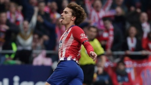 This Week in LaLiga: A busy transfer window closes