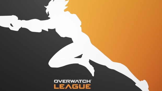0737e26f144b Defiant Overwatch academy team to be known as Montreal Rebellion - TSN.ca