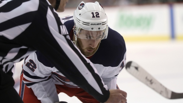 National Hockey League trade rumors: Why the Flyers went for Kevin Hayes