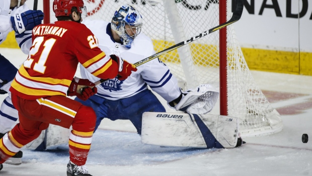 Red Hot Andersen In Line For More Rest Down The Stretch Tsn Ca