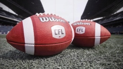 CFL, CFLPA meet in first collective bargaining session in Toronto Article Image 0