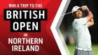Ultimate Sports Trip #22: British Open