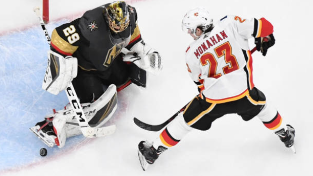 b8a1b20de Previewing the likely first-round playoff matchups for Canadian ...