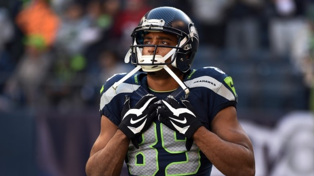 Ex-Seahawks WR Doug Baldwin seemingly announces retirement